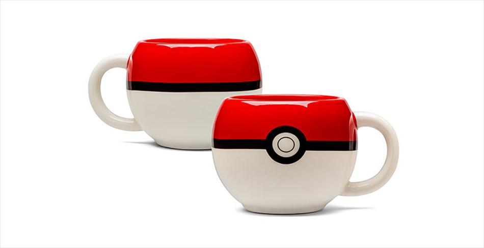 jlgk_pokemon_ball_mug
