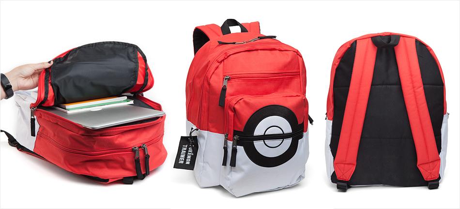 jlpv_pokemon_poke_ball_backpack-1