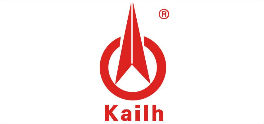 kailh_1