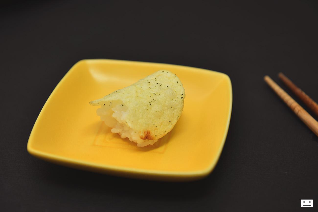 orion potato pocachip baked laver taste (15)