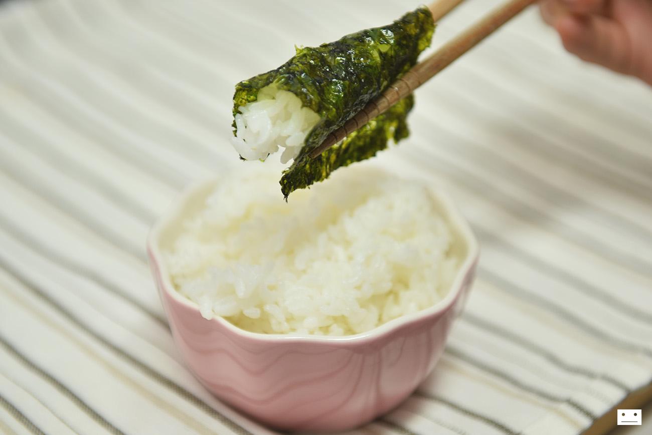 orion potato pocachip baked laver taste (2)