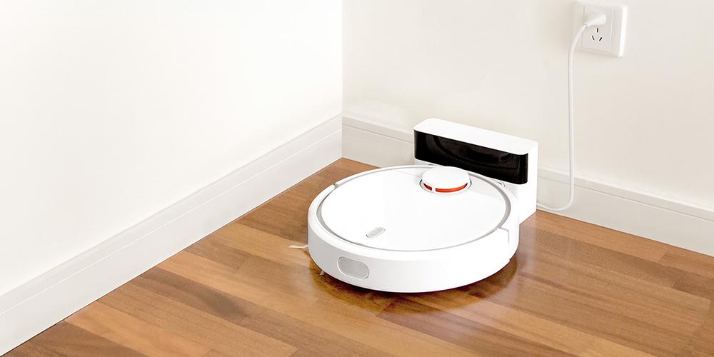 xiaomi robot (6)