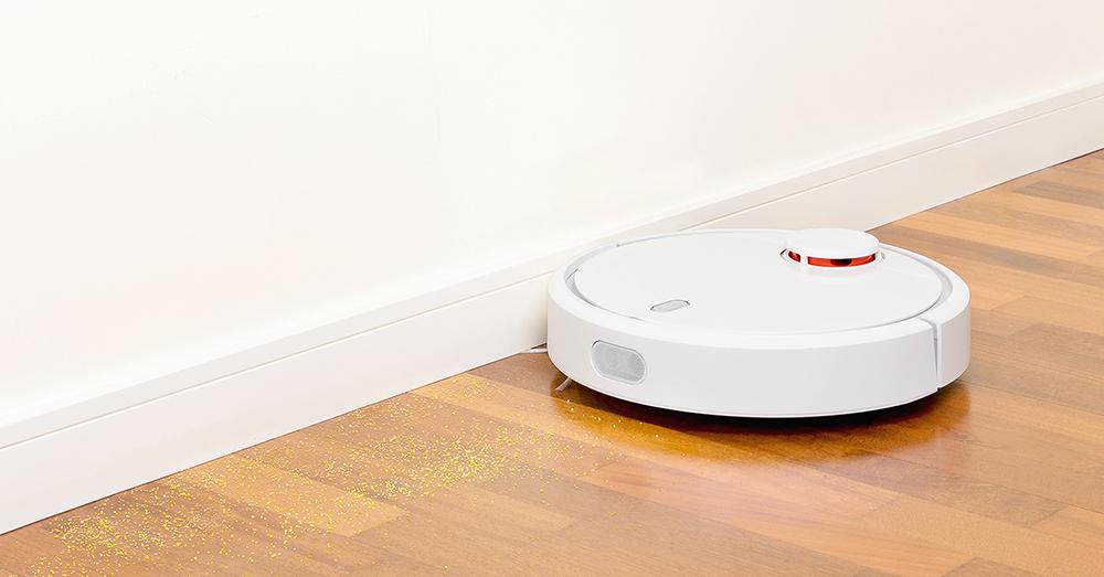 xiaomi robot (7)