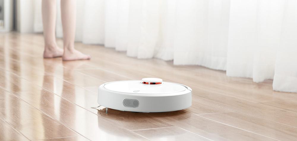 xiaomi robot (8)