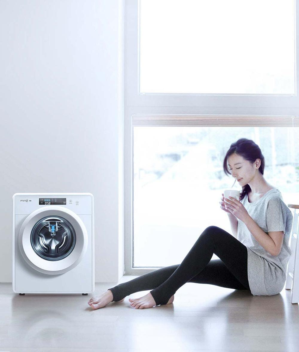 xiaomi wash (3)