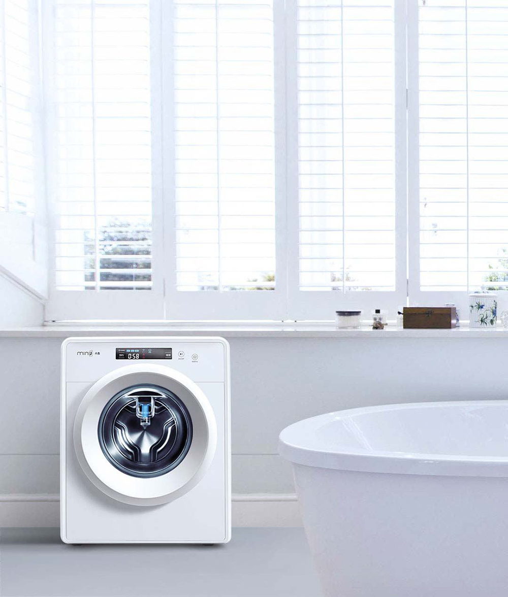 xiaomi wash (4)