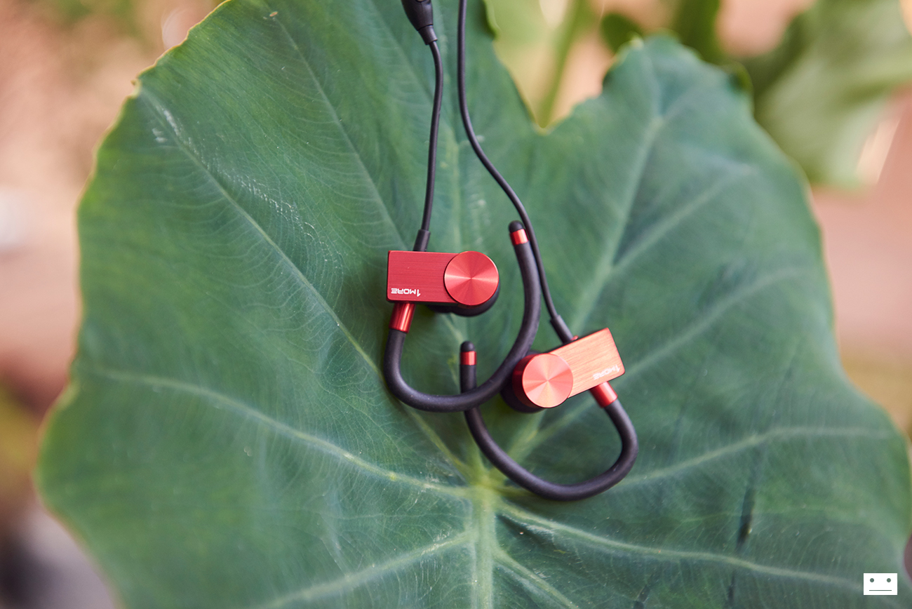 1more-eb100-active-cluetooth-in-ear-headphones-earphone-review-12
