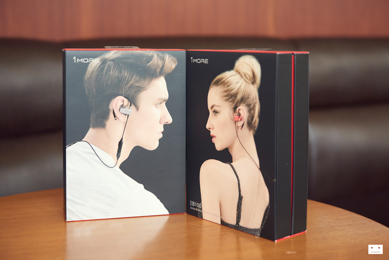 1more-eb100-active-cluetooth-in-ear-headphones-earphone-review-2