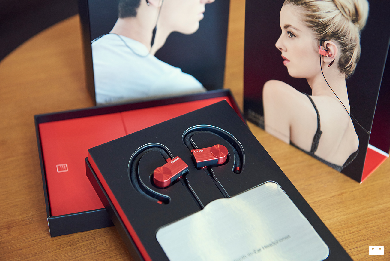 1more-eb100-active-cluetooth-in-ear-headphones-earphone-review-3
