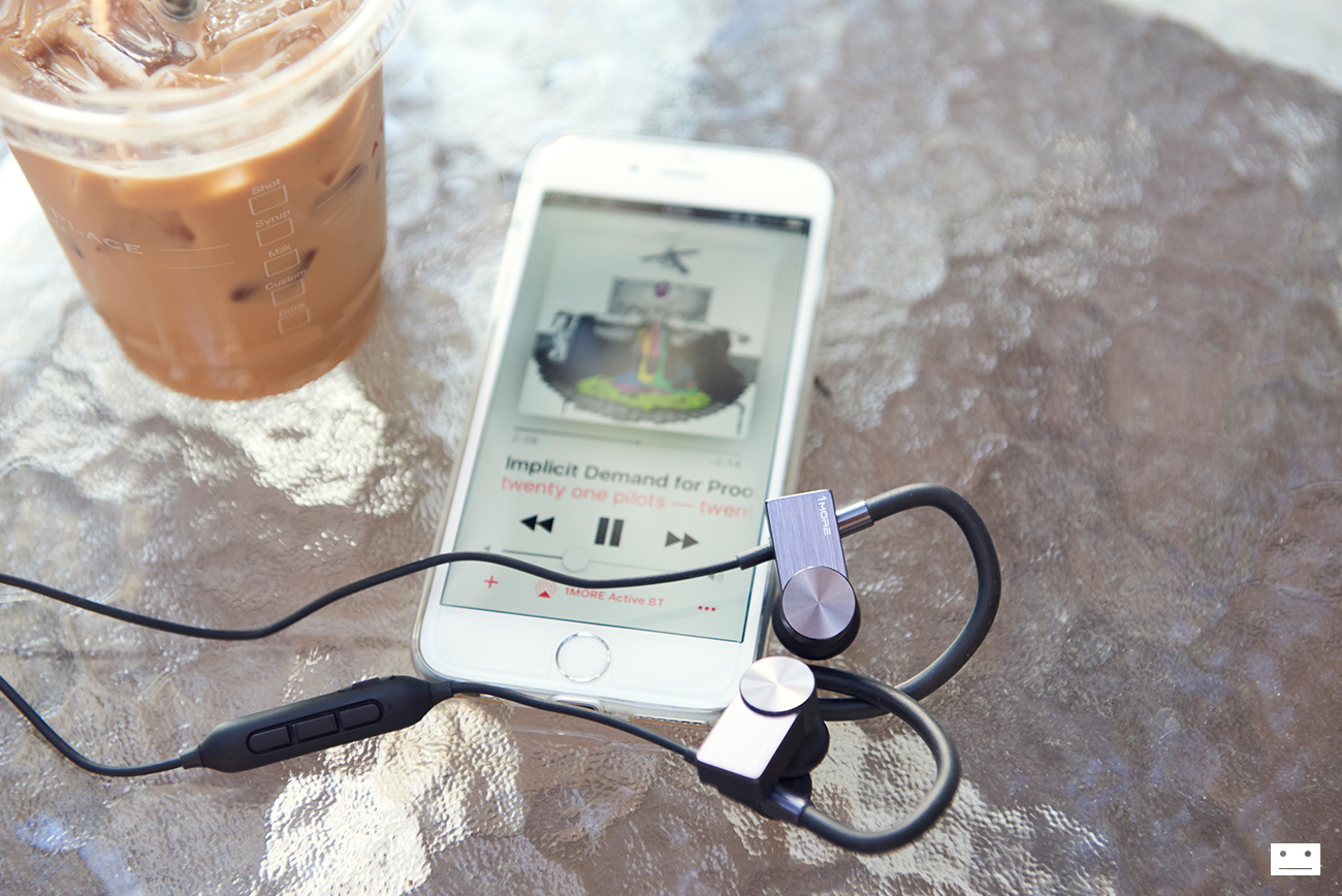 1more-eb100-active-cluetooth-in-ear-headphones-earphone-review-9