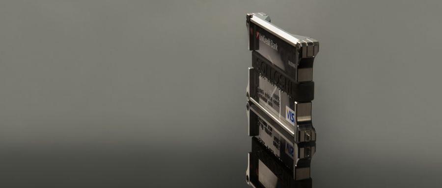 38-series-luxury-titanium-wallet