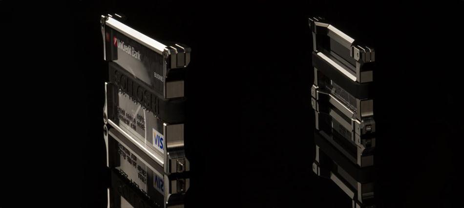 38-series-luxury-titanium-wallet_0