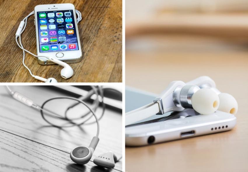 아이폰 7에 이어폰 단자가 사라져도 괜찮은 이유