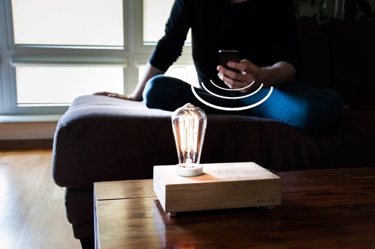 balldur-the-multi-function-handmade-wooden-sound-lamp-1