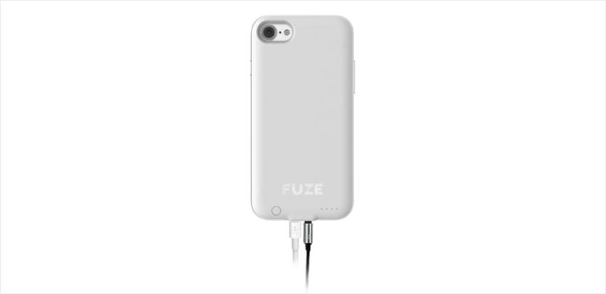 fuze-2