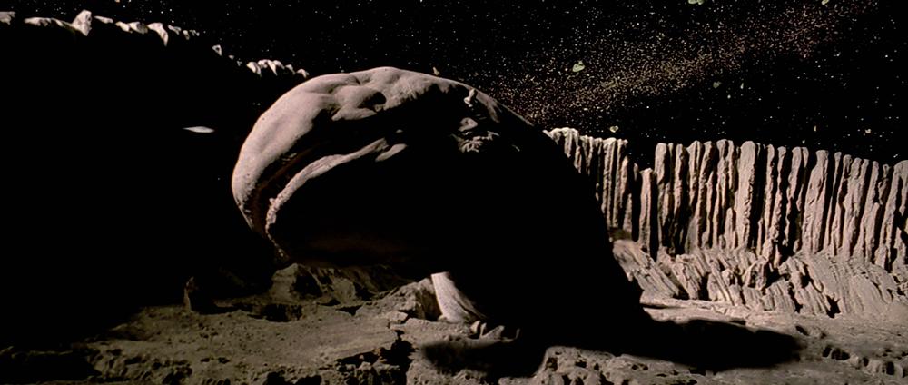 star-wars-exogorth-1