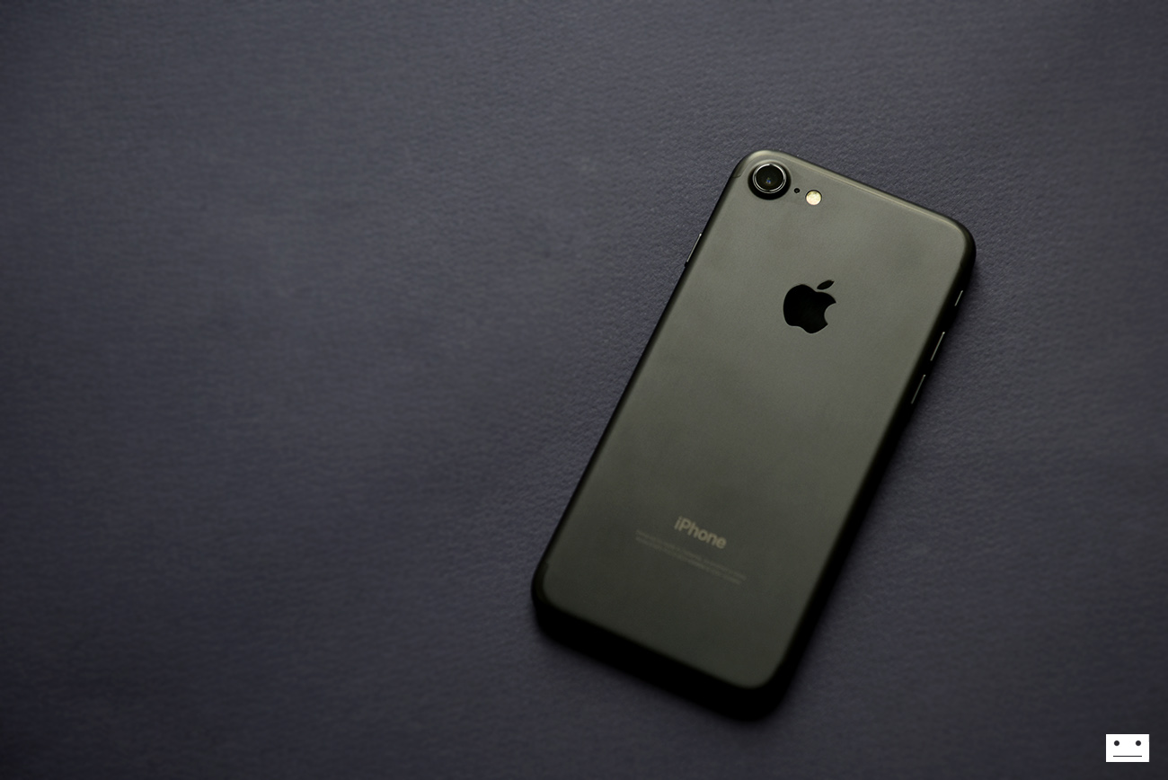 apple-iphone-7-black-review-22