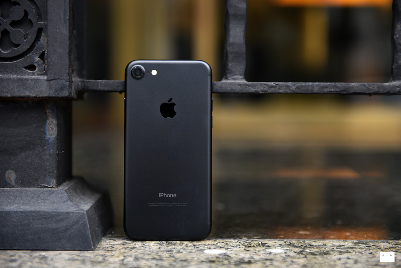 apple-iphone-7-black-review-42