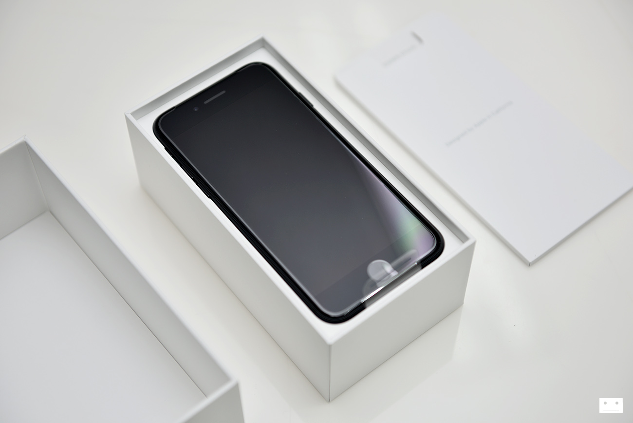 apple-iphone-7-black-review-6