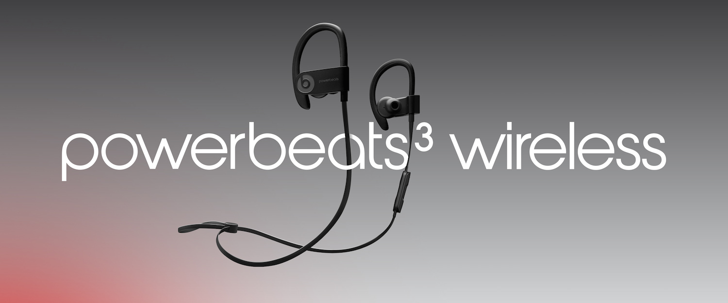 apple-w1-chip-beats-audio-series-instead-of-airpods-5