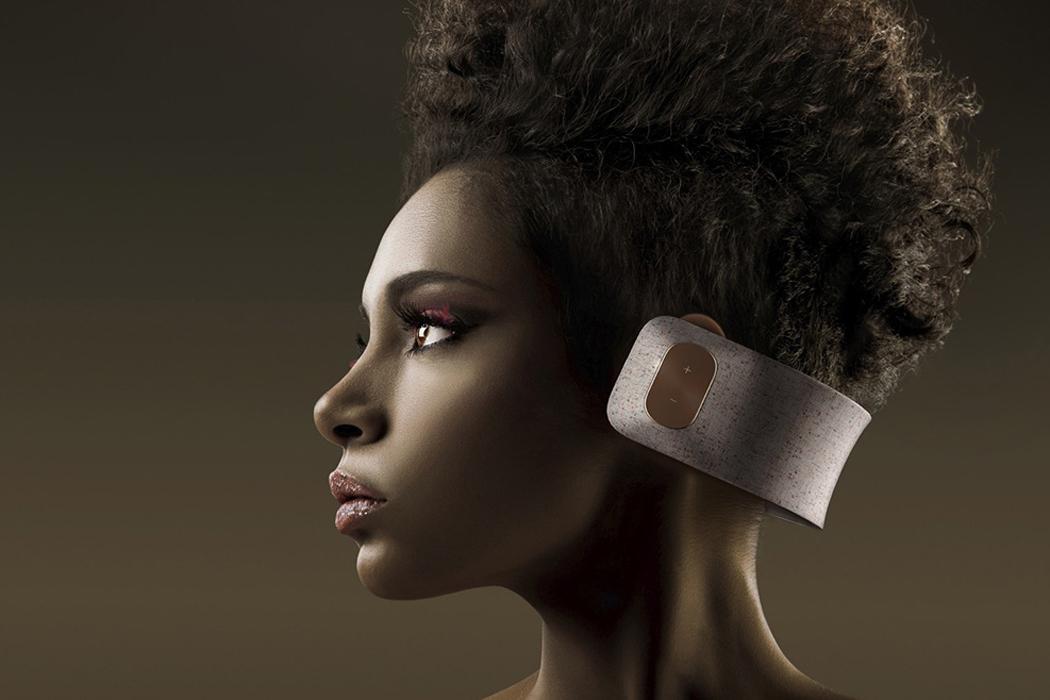 audiowear-4