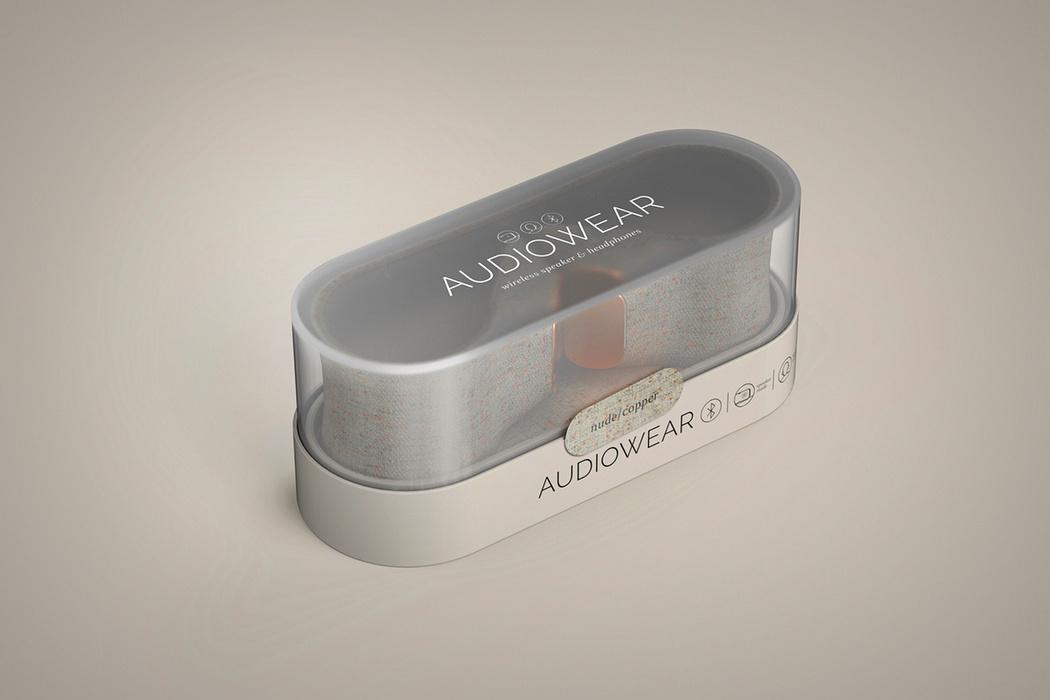 audiowear-5