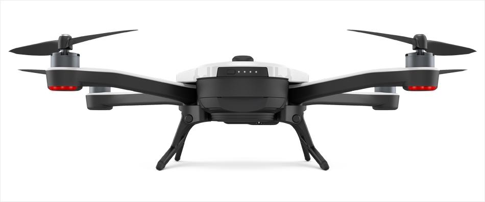 gopro-karma-drone-hero5-session-4