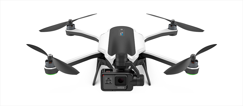 gopro-karma-drone-hero5-session-5