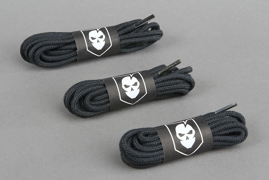 its-kevlar-escape-laces-02