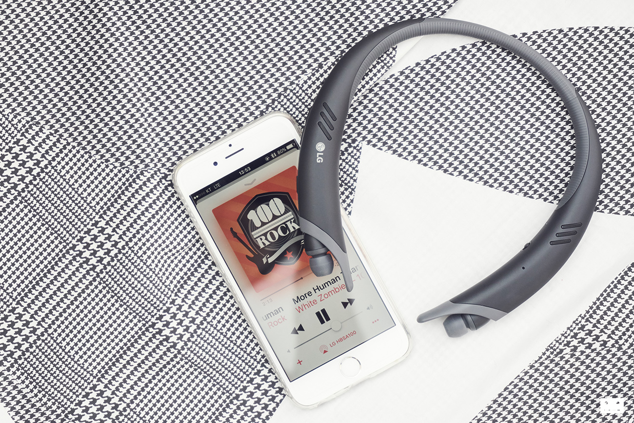 lg-tone-plus-active-hbs-a100-bluetooth-earphone-review-13