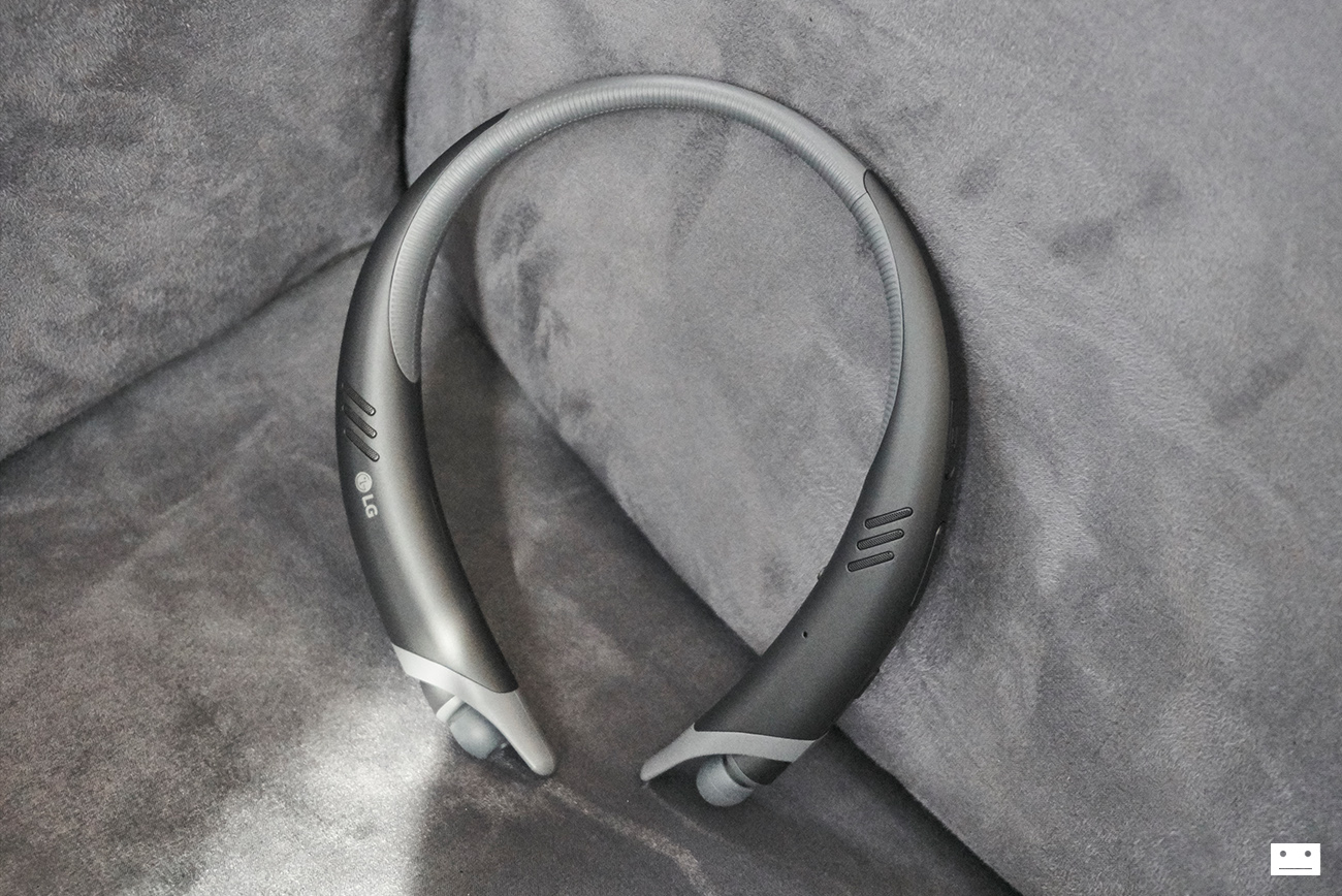 lg-tone-plus-active-hbs-a100-bluetooth-earphone-review-18