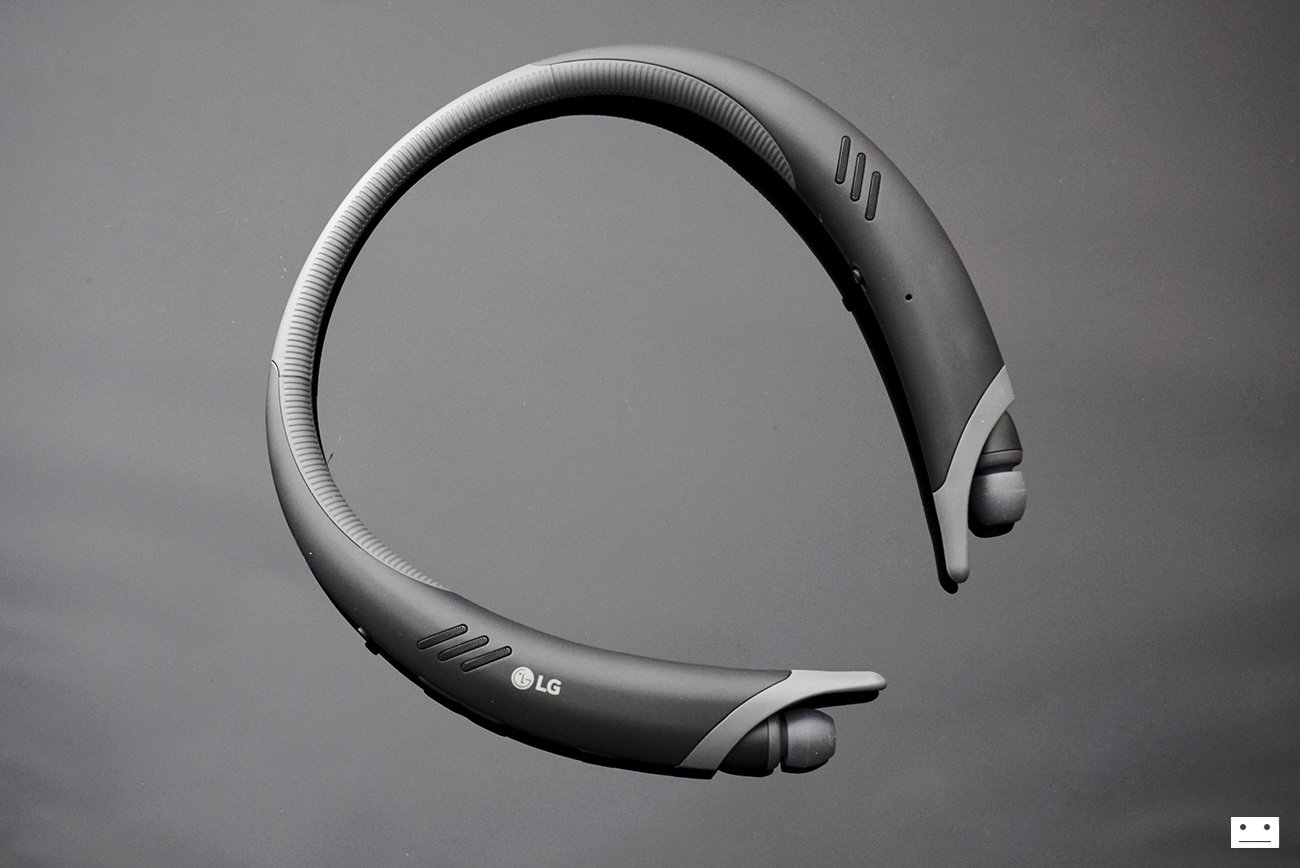 lg-tone-plus-active-hbs-a100-bluetooth-earphone-review-2