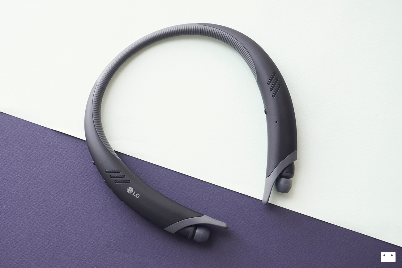 lg-tone-plus-active-hbs-a100-bluetooth-earphone-review-20
