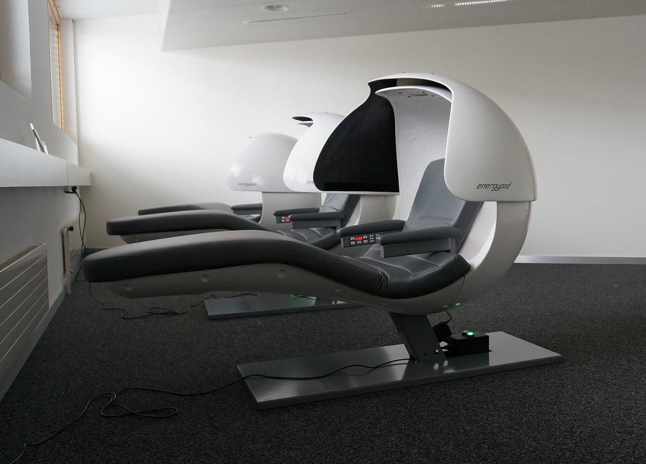 metronaps energypod nap chair (3)
