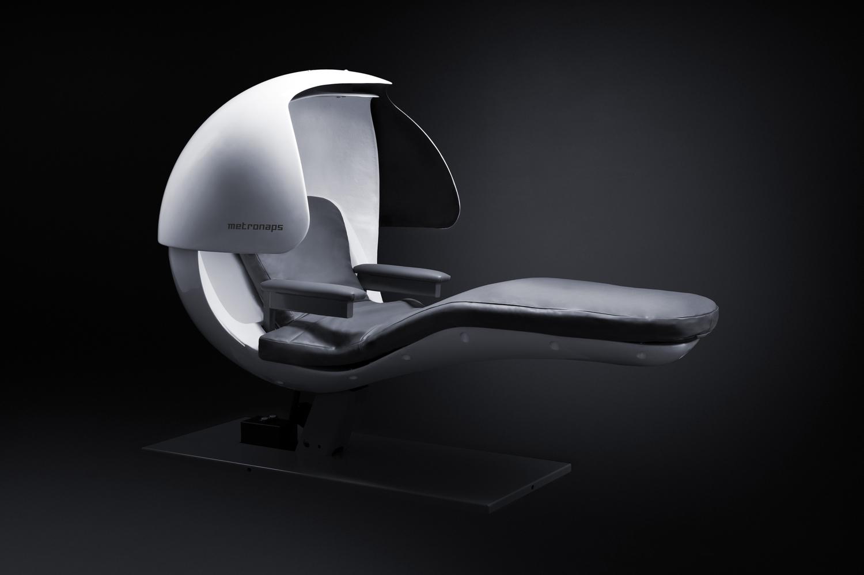 metronaps energypod nap chair (6)