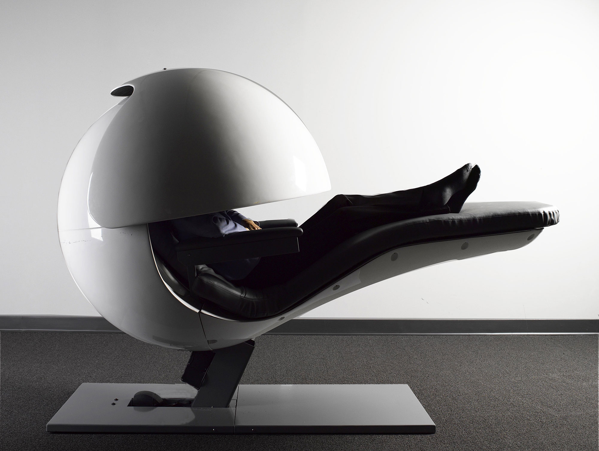metronaps energypod nap chair (7)