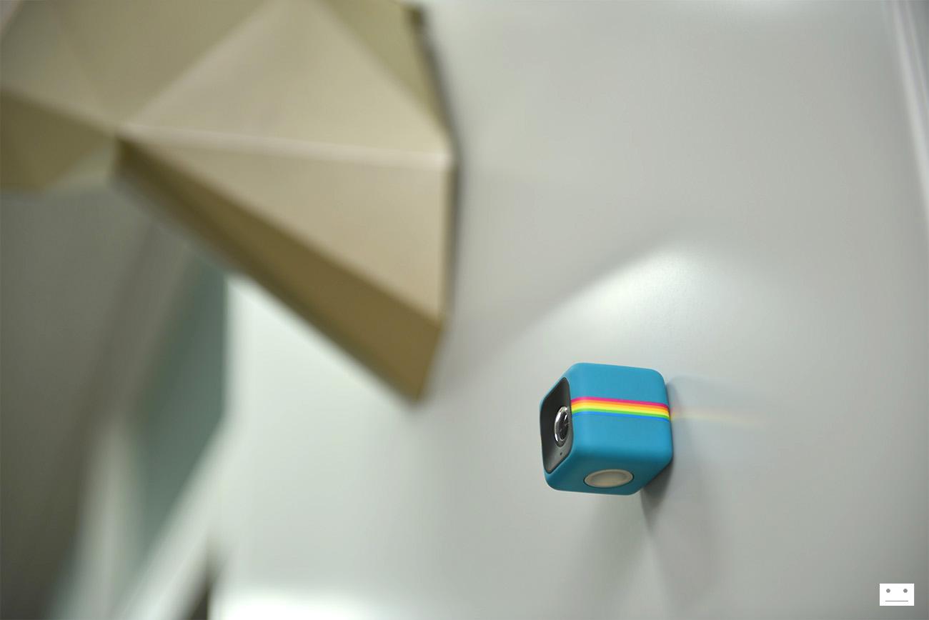 polaloid_cube_plus_review (12)