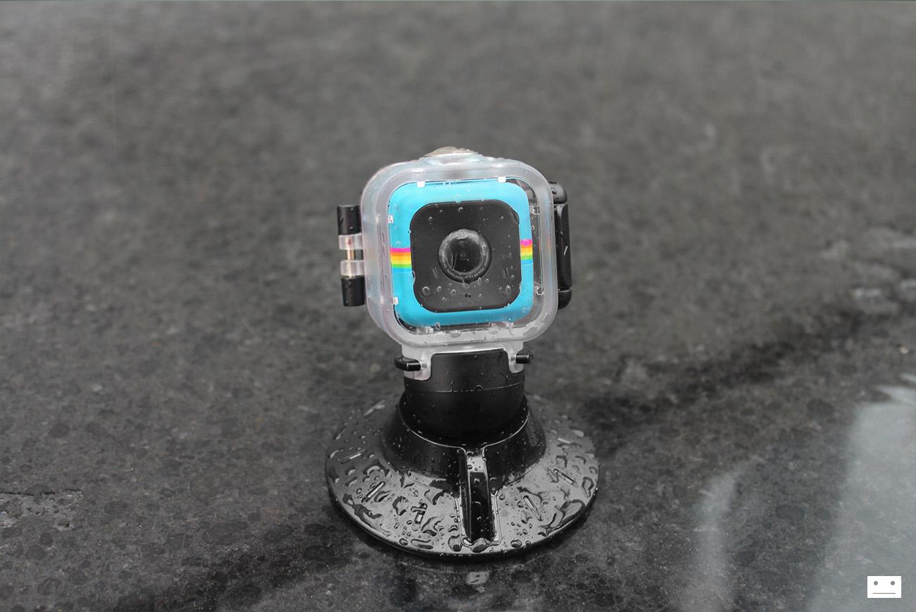 polaloid_cube_plus_review (18)