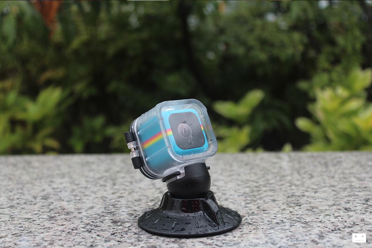 polaloid_cube_plus_review (6)