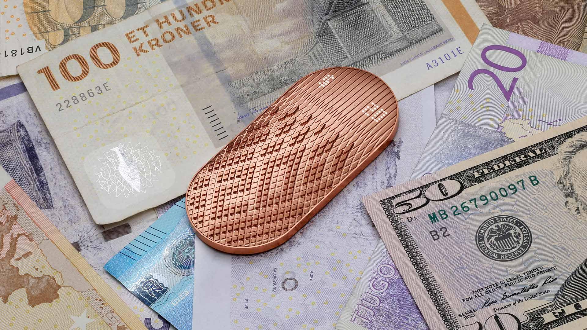 scrip-digital-wallet-in-future-4
