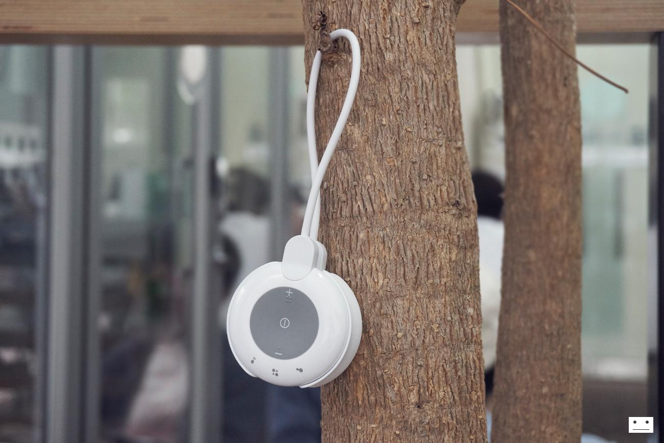 smart-medical-device-dr-music-3-tens-ems-15