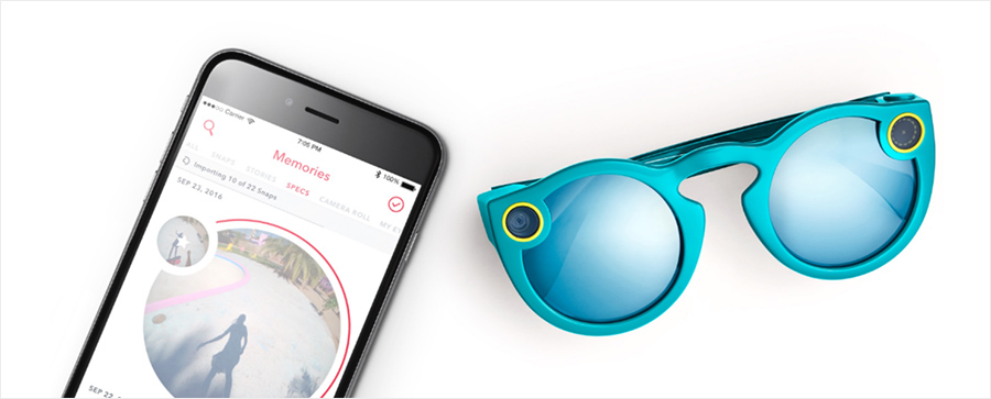 spectacles-snapchat-snap-wearable-glasses-1