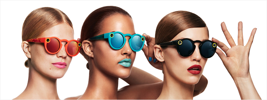 spectacles-snapchat-snap-wearable-glasses-2