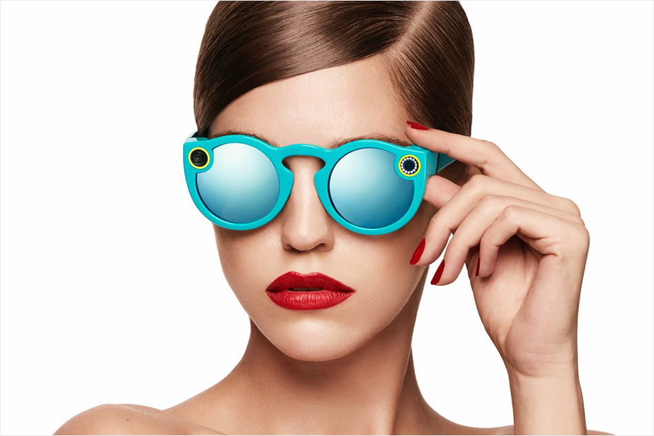 spectacles-snapchat-snap-wearable-glasses-3