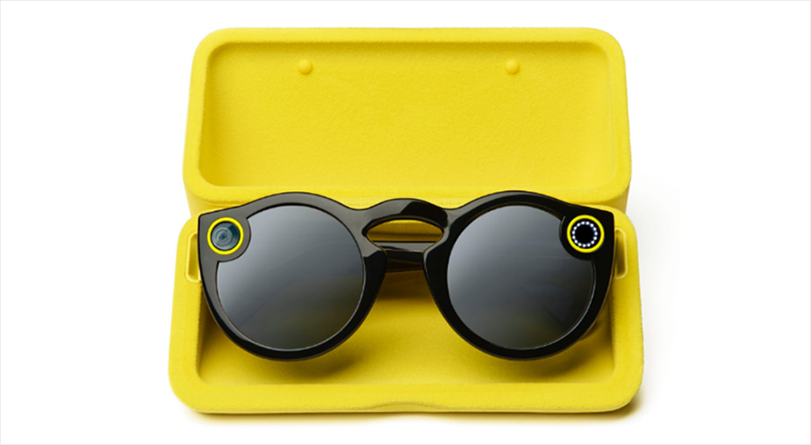 spectacles-snapchat-snap-wearable-glasses-4