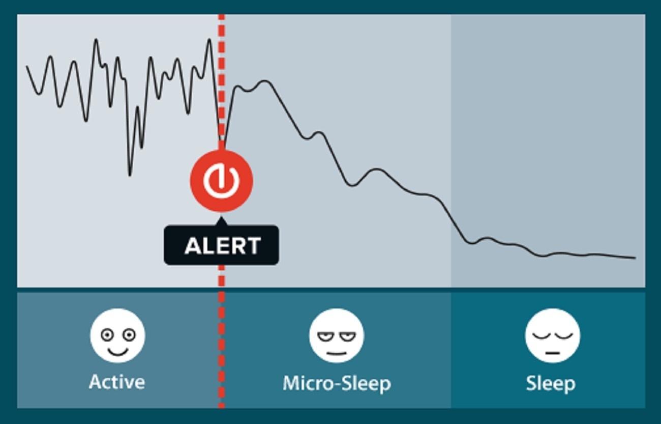 stopsleep-3