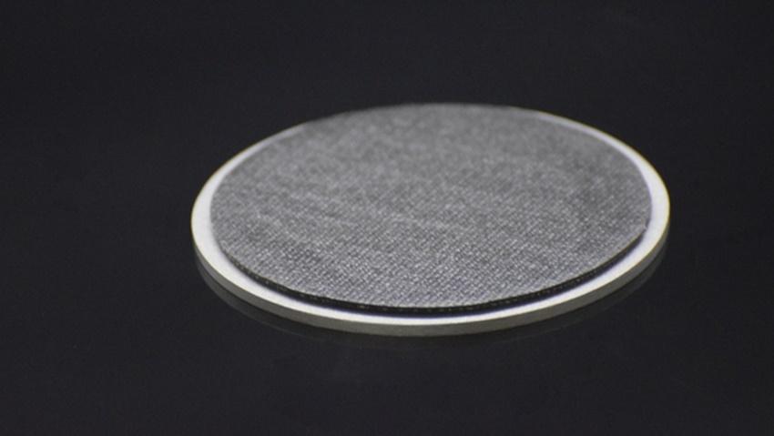titanium drink coasters (7)