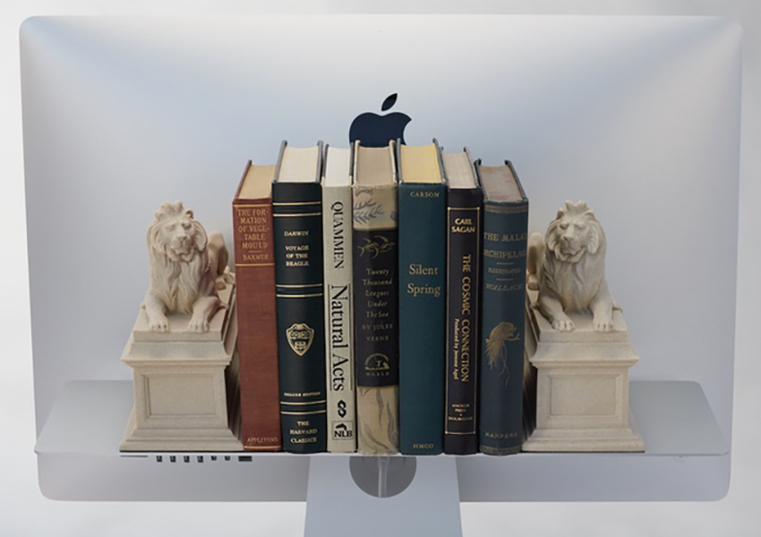 float-shelf-1