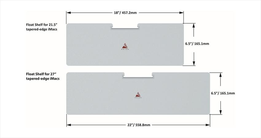 float-shelf-3