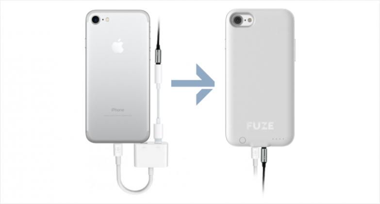 fuze-4-783x420